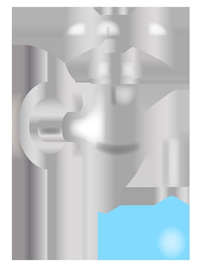 飲料水について